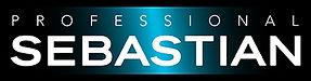 Sebastian-Professional-Logo-Web.jpg