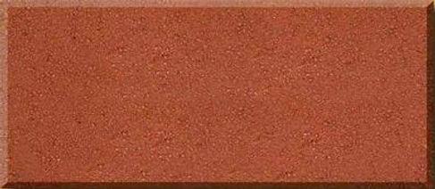 brick-397x173.jpg