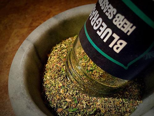 Bluegrass: Herb Seasoning