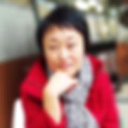 Heejeoong Lee-750x750.jpg