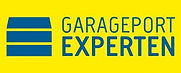 Garageportexperten.jfif
