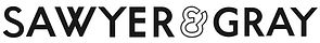 logo%20220315v2_edited.jpg
