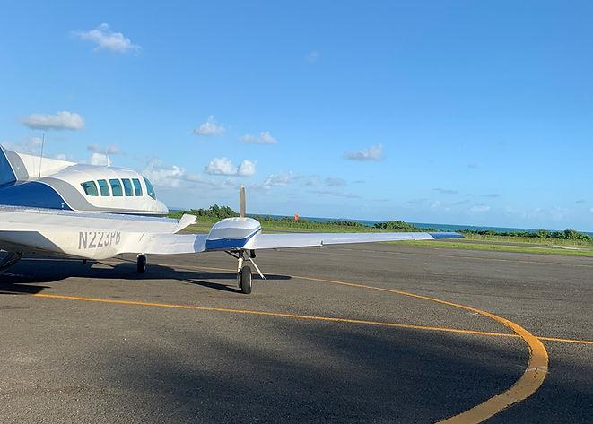 Flight to Culebra Island IV.jpg