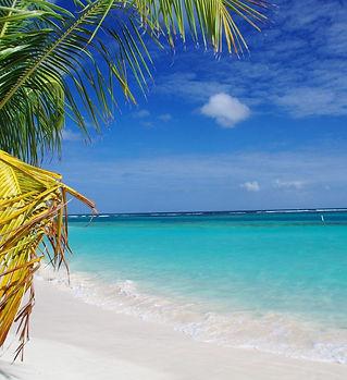 Flamenco Beach Culebra iventures.jpg
