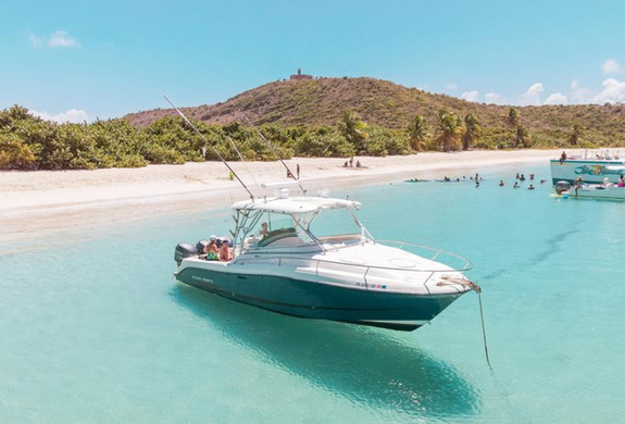 Boat Charter Hydra 33-1.jpeg