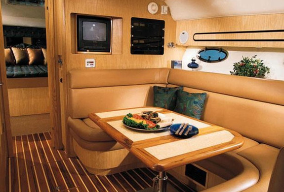Tiara 40 Yacht Rental I VETURES - Puerto Rico.jpeg