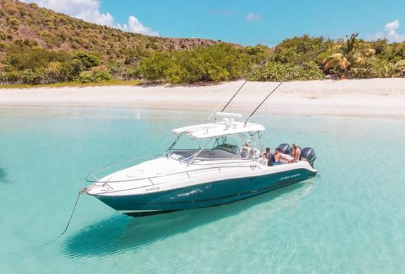Boat Charter Puerto Rico Hydra-2.jpeg
