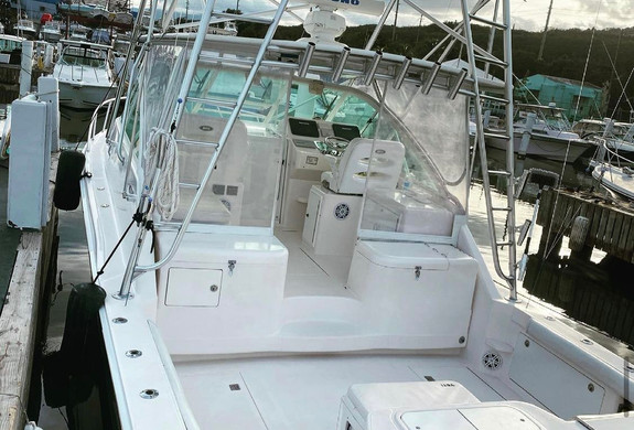 Yacht Charter Puerto Rico Icacos Palomino.jpeg
