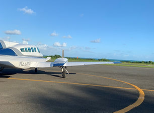 Flight to Culebra Island.jpg