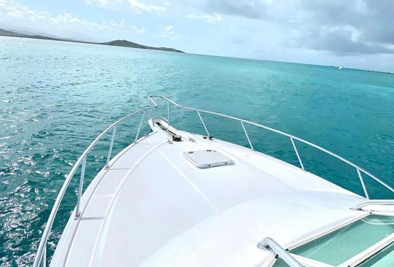 Icacos and Palomino Yacht Charter Puerto Rico.jpeg