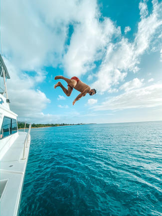 Fun Vieques Island and Snorkeling Tour f