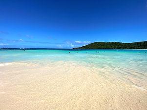 Culebra Island White Sand Beach.jpg