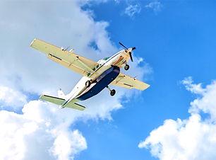 Aircraft%252520fly%252520on%252520air%25