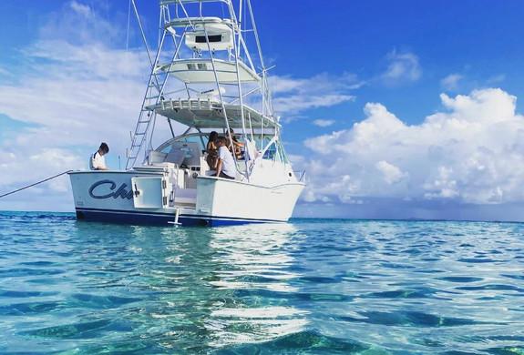 Yacht Rental Puerto Rico Icacos Island.jpeg