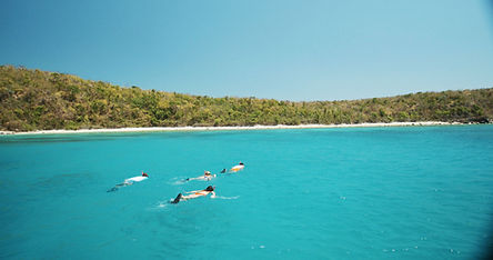 flamenco-beach-snorkeling-culebra.jpg