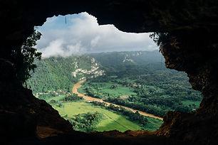 Cueva Ventana I Ventures.jpg