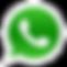 WhatsApp i Ventures