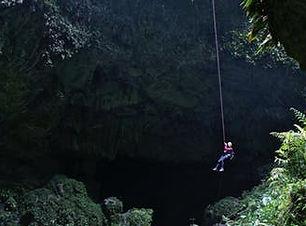 Caving-Adventure-image-2.jpg