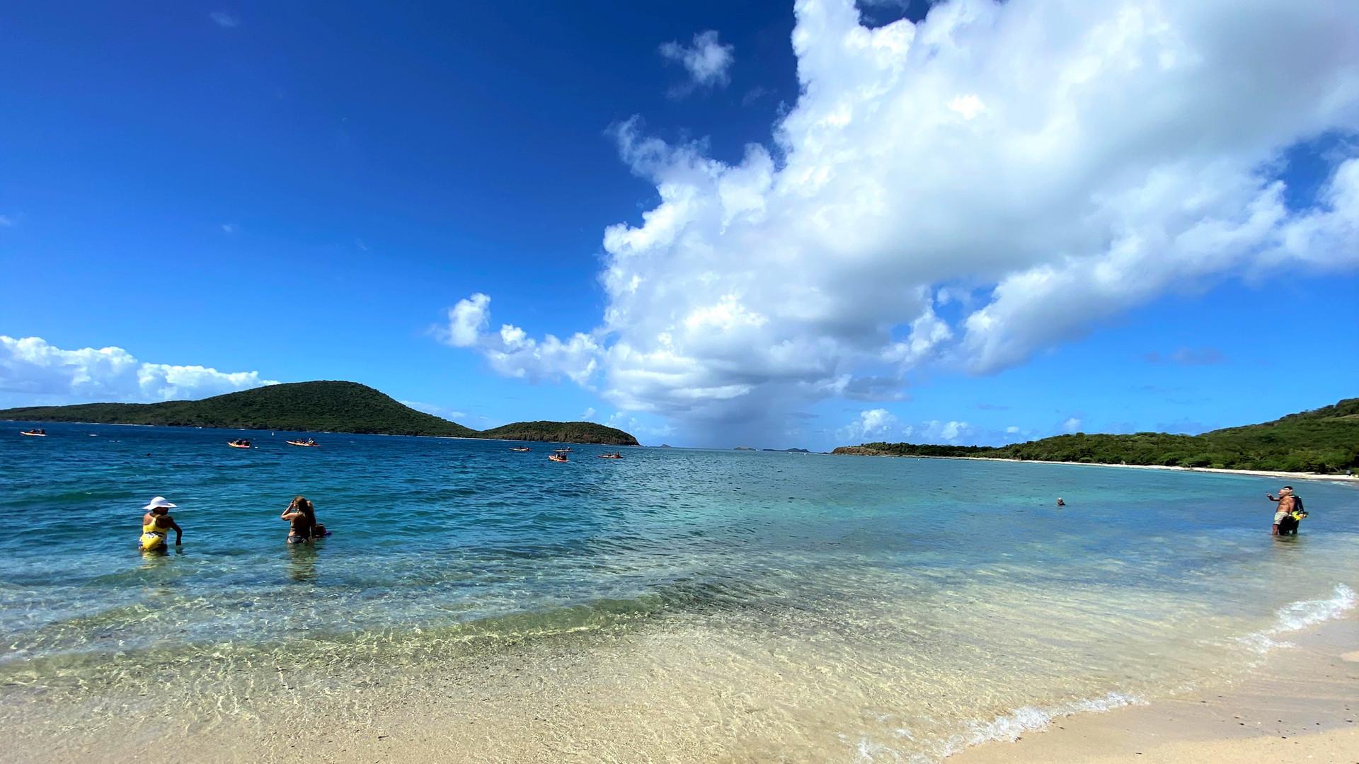Tamarindo Beach Culebra Island.jpg