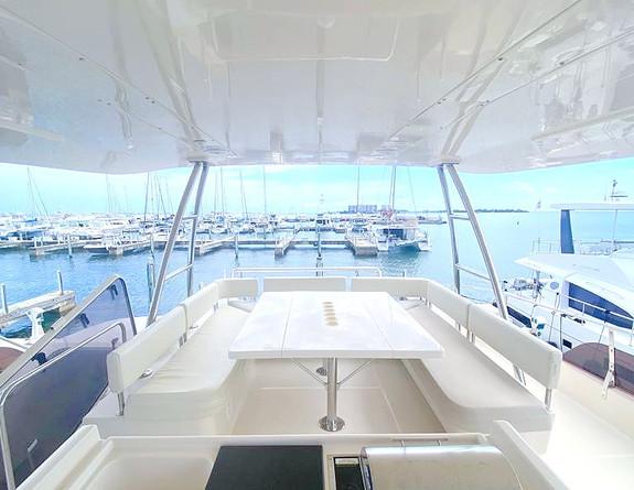 Fly Bridge Catamaran Yacht Rental Puerto Rico_edited.jpg