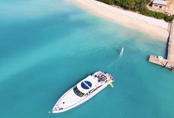 Mega Yacht Predator 82 Yacht Rental Puerto Rico .jpg