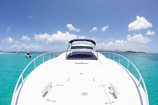 Leopard 75 Yacht Charter Icacos Puerto R