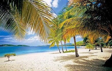 Sun-Bay-Vieques-a.jpg