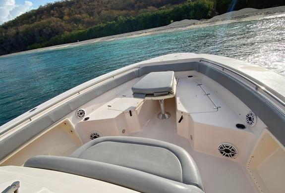 Luxury Boat Charter in Puerto Rico.jpg