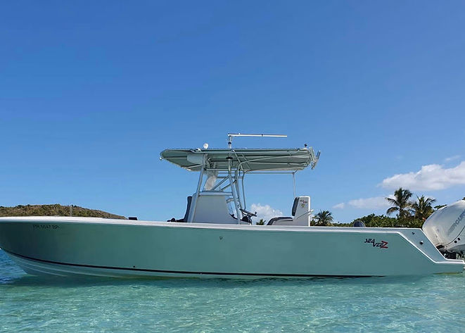 Boat Charter Culebra.jpg