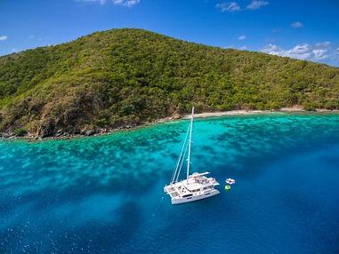Tortola iventurescaribbean.com .jpg