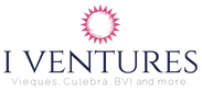 I Ventures -  Tours & Activities in Puerto Rico