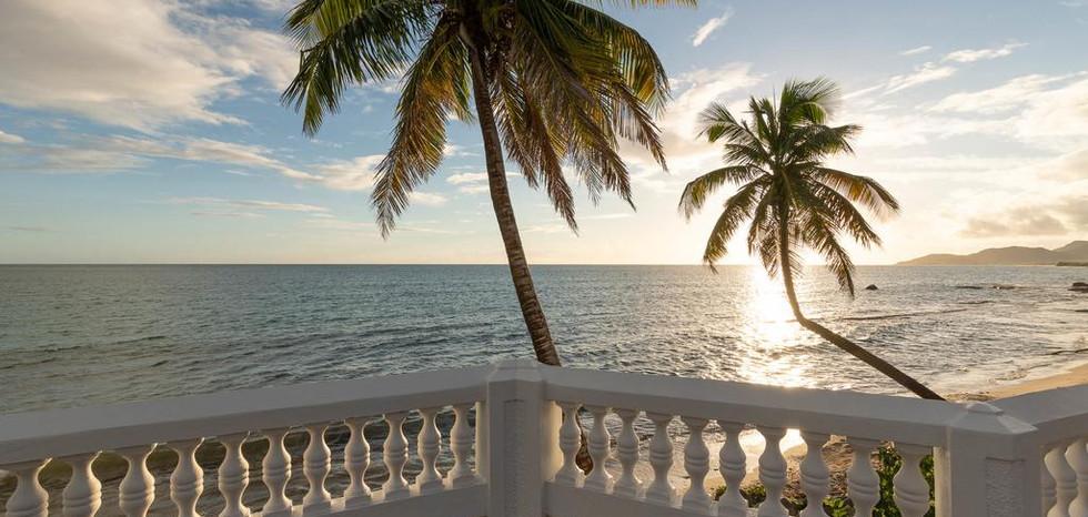 Malecon Vieques