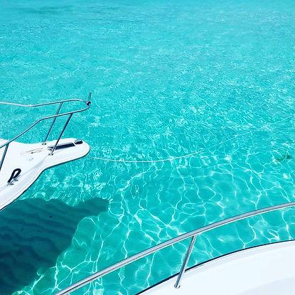 Icacos Boat Charter I VENTURES.JPG