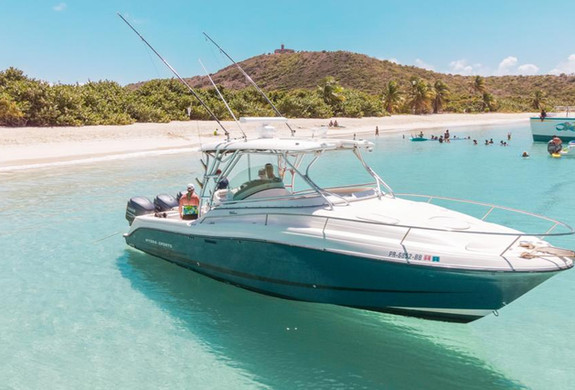 Boat Charter Hydra Culebra -3.jpeg