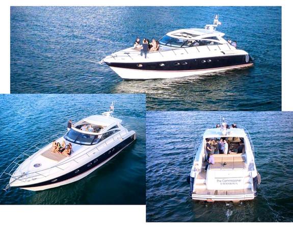 Princess v58 Yacht Charter Palomino Icacos I VENTURES .jpg