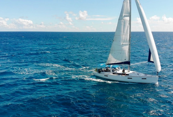 Private Sailing Charter Adventures in Pu