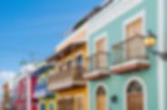 Old San Juan - I VENTURES.jpg