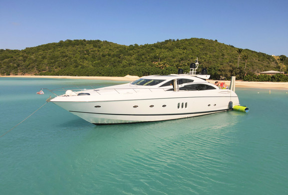 Luxury Boat Rental Icacos Palomino Puerto Rico.jpg