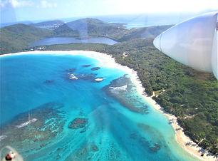 Flamenco Beach Aerial View_edited.jpg