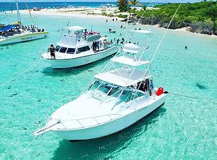 Yaccht and Boat Rental Cabo 35 Puerto Rico.jpeg