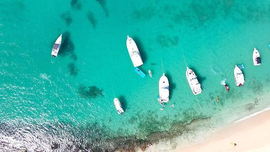 Icacos Island Yacht Charter Puerto Rico .jpg