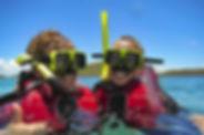culebra-island-acuafari-kpr-15.jpg