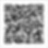 Screen Shot 2562-02-07 at 09.21.52.png