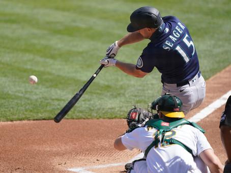 08/05/2021 MLB DFS News & Notes