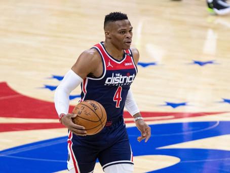 12/29/2020 Draftkings NBA Picks