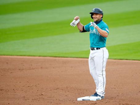 05/15/2021 Draftkings MLB News and Notes