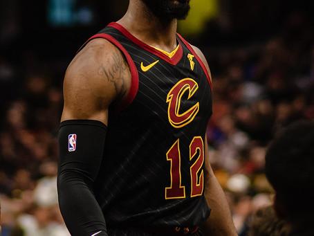12/23/20 NBA DFS PLAYS