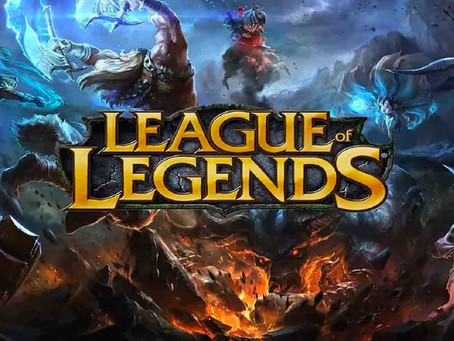 06/24 LPL/LCK Draftkings League of Legends news and notes