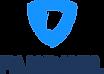 FanDuel-vertical-logo.png