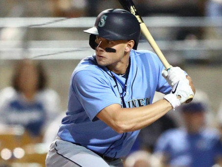 05/13/2021 Draftkings MLB News and Notes
